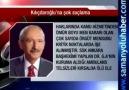 kemal kılıçdaroğlu Gerçeği! + (Paylaşın)