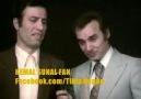 Kemal Sunal Röportajı