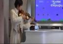 Kemanla Süper Mario Müziği