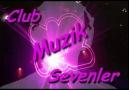 Kenan Doğulu - Ex Aşkım (Club Müzik Sevenler Mix) [HQ]