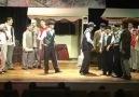 KEŞANLI ALİ DESTANI (tiyatro oyunu)