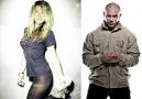 Kesha Ft. Pitbull - Tik Tok