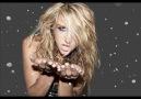 Kesha - Take It Off (Jake Walmsley 2010 Electro Remix)