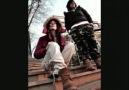 Killa Hakan ft Rapangels ft Dylan - Yavaş Ol