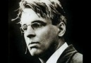 Kimbilir Kaç Kişi Seni Sevdi   William Butler Yeats
