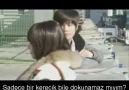 Kim Kyu Jong - Confession ~Türkçe Altyazılı~[Superstar OST] [HQ]