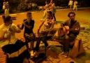 Kırklareli İstasyon Sokak Müziği 4. [HQ]