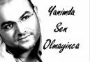 KIVIRCIK ALI - YANIMDA SEN OLMAYINCA [HQ]