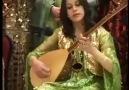 Kizhany Sulemany - Lawo