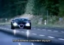 407 KM hızla giden bir araba gördünüz mü?