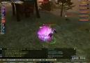 Knight Online - 0000000