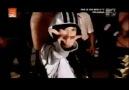 KoLeRa-Şekerpare ( Video Klip )