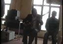 Koma Berfin -( Bağlama Tufan - Solist Mustafa )
