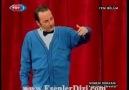 Komedi Dükkanı / Kapıcı Dairesi 2
