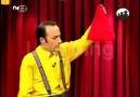 Komedi Dükkanı - Pinokyo YöneTmenE LaF SokuyoR