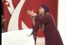Komedi: Yasemin Enis ve Bedia Akartürk düet :)