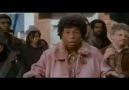Korkunç Bir Film 4 - Zombiler Büyük Annemi Ele Geçirmiş  xD