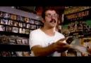 korsan cd satıcısı yakalanırsa :D:D
