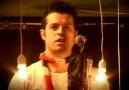 Kreş - Yarım Kalan Şarap(Official Music Video)
