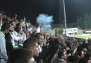 KsK - Bolu Tribün Videosu.... [HQ]
