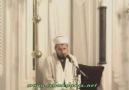 Kur'an Ziyafeti - Fatır...
