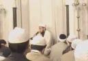 Kur'an Ziyafeti - Şems...