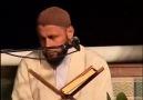 Kur'an Ziyafeti - Zümer...