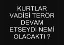 KURTLAR VADİSİ VE MASONLAR FİNAL [HQ]