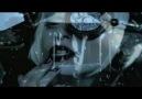 Lady Gaga - Alejandro (Afrojack Remix) [HQ]