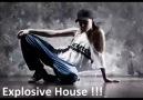 Lady Gaga - Alejandro  ( DJ Baur Remix 2010 )