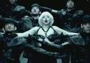 Lady Gaga*Alejandro [World Premiere] [HQ]