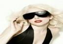 Lady Gaga - Greatest | Neww!  2010 ~