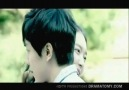 Lee Seung Gi - I Love You From ~Türkçe Altyazılı~ [HQ]