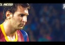Lionel Messi The Legend 2010 [HQ]