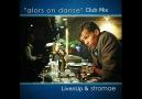 LivenUp & Stromae - Alors On Dance (Club Mix) [HQ]
