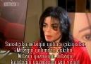 Living with Michael Jackson ~ 1/9 ~