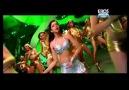 Love Mera Hit Hit song from Billu