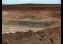 maden patlatma (maden mühendisleri türkiye)