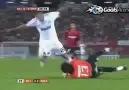 Mallorca 0-0 Real Madrid