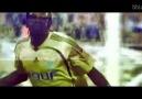 Mamadou Niang - My Time   N7   KaRa YıLan.. [HQ]
