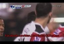 Manchester United vs Wolves / 2 - 1