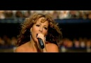 Mariah Carey - I Want To Know What Love Is [MK's] [HQ]