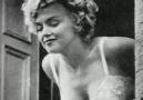 Marilyn Monroe - Sexy Back