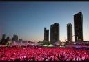Mark Sherry - Fractured 2010 (RAM & SashaMilde Remix) [HQ]
