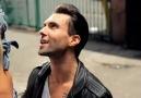 Maroon 5 - Misery » NEW | '10 [ JM's ] [HQ]