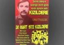30 Mart 1972 Kizildere Katliami Canli Görüntüleri