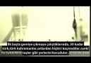 Mavi Marmaradaki Cesur Türkler hiç böyle anlatılmadı !