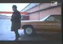 Maxx ~ Get A Way ~ ( Televole Müziği )