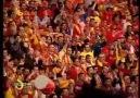 17 MAYIS 2000 UEFA KUPASI BÖYLE ALINDI ....BEĞENMİYEN F5 OL...