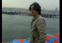 MEFATİ- Bu Şehir Girdap Gülüm:) [HD]